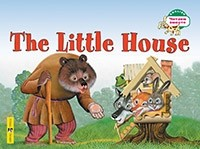 - Теремок. The Little House