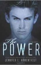 Jennifer L. Armentrout - The Power (Titan)