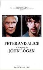 John Logan - Peter and Alice