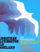 Richard Bach - Jonathan Livingston le goéland