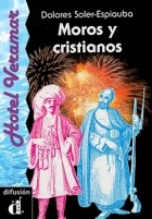 Dolores Soler-Espiauba - Moros y cristianos (A2)