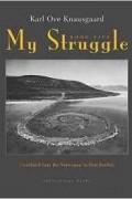 Karl Ove Knausgaard - My Struggle: Book Five