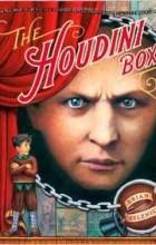 Brian Selznick - The Houdini Box