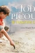 Jodi Picoult - W naszym domu (audiobook)