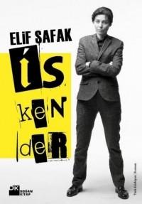 Elif Shafak - Iskender