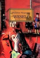 Stanisław Wyspiański — Wesele