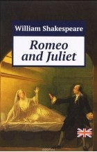 William Shakespeare - Romeo and Juliet