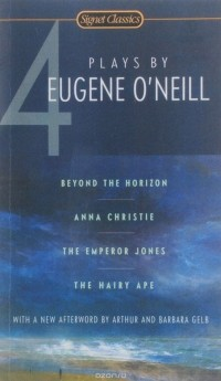a story of desperation in thirst by eugene oneil An overview of eugene o'neill's career bound east for cardiff, thirst the play's essential plot first surfaced in a short story called tomorrow.
