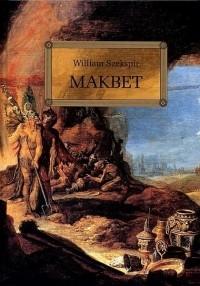 William Szekspir - Makbet