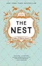 Cynthia D'Aprix Sweeney - The Nest