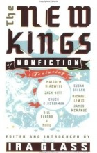 - The New Kings of Nonfiction