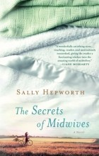 Салли Хэпворс - The Secrets of Midwives