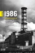 Сергій Трохим - 1986. Чорнобильські хроніки