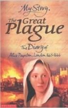 Pamela Oldfield - The Great Plague