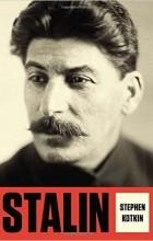 Stephen Kotkin - Stalin: Volume I: Paradoxes of Power, 1878-1928
