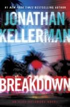 Jonathan Kellerman — Breakdown