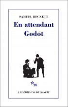 Samuel Beckett - En Attendant Godot