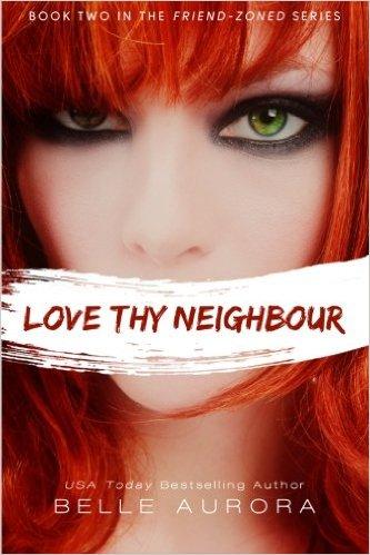 Любовь по соседству (лп) белль аврора скачать книгу бесплатно.