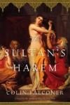 Colin Falconer - The Sultan's Harem