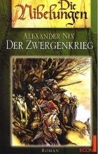 - Der Zwergenkrieg