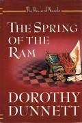 Dorothy Dunnett - Spring Of The Ram (House of Niccolo, Book 2)