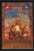 Dorothy Dunnett - The Unicorn Hunt (House of Niccolo, Book 5)