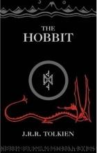 Tolkien J.R.R. - The Hobbit