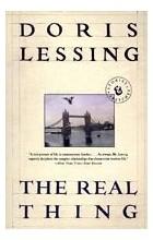 Doris Lessing - The Real Thing