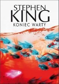 Stephen King - Koniec warty