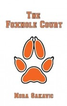 - The Foxhole Court