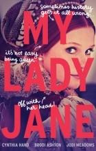 - My Lady Jane