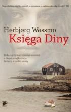 Herbjørg Wassmo - Księga Diny