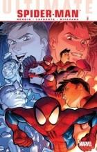 - Ultimate Comics Spider-Man, Volume 2: Chameleons