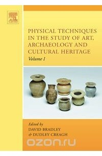 the study of archaeology The study of archaeology essay examples 1056 words 5 pages according to the society for american archaeology, the definition of archaeology is, to obtain a chronology of the past, a sequence of events and dates that, in a sense, is a backward extension of history.