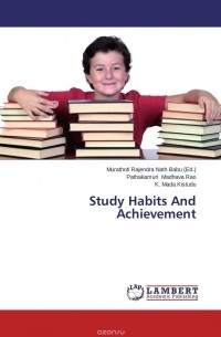 study habits of accounting students What is the teaching could do to change or improve the student poor study habits and any suggestion of teacher to improve the students poor study habits there are reason to consider that makes this study important to some groups of people like the teacher, school administrator the parents and education.