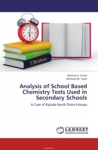 analysis of school policies Rationality in policy analysis has been the instrumental (or means-end) conception of rationality, in which determining whether a policy is rational is a matter of determining whether it efficiently and effectively.