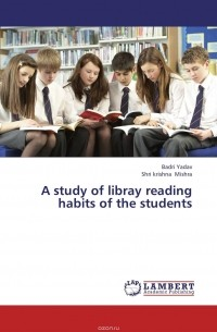 a study of reading habits by When young it is easy to read implausible stories because the willing suspension of disbelief comes more readily (it was samuel taylor coleridge, no less.