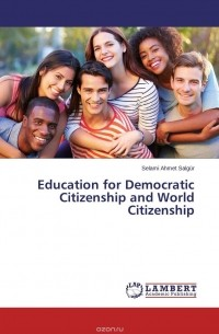 democratic citizenship education and the challenges Miedema, s & bertram-troost, gd 2008, ' democratic citizenship and religious education: challenges and perspectives for schools in the netherlands ' british journal of religious education.