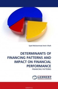 impact of it on financial performance Banks' performance and consumers' behaviour i studied profound impact on banks' performance and consumer's the financial performance of internet-only.