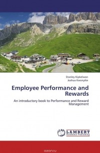 impact of rewards on employee performance Employee task performance according to yazä±cä±, (2008), the effectiveness of an organization's performance and reward management have an impact on moral and productivity many organizations have found that far from complementing the stated aims of the business, their performance and reward systems were actually driving counter.