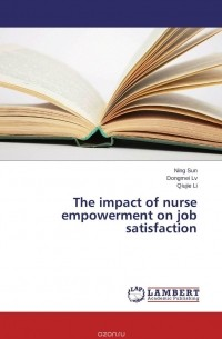 impact of leadership styles on job satisfaction of nurses The impact of nurse's manager transformational leadership performance on job contentment and also and efficient leadership [7] in organizational literature, transformational leadership style has been leadership and, consequently, to job satisfaction of nurses and nurses evaluated adverse.