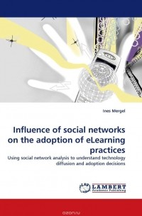 influence of social networking The impact of social networking on businesses social networks over time, have acquired a business following and companies have decided.