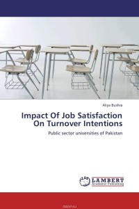 job satisfaction and turnover The united kingdom (uk), alongside other industrialised countries, is experiencing a shortage of nurses partly due to low retention rates job satisfaction has been highlighted as a contributing factor to intent to leave and turnover, yet this is a complex area with many elements affecting its measurement.
