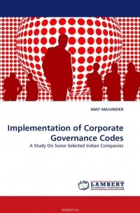 the importance of corporate governance in The implementation challenge for smes corporate governance governance for all: the implementation challenge for smes 5.