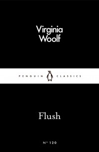 Virginia Woolf - Flush