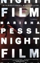 MARISHA PESSL - NIGHT FILM (EXP)