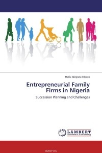 entrepreneurial firms