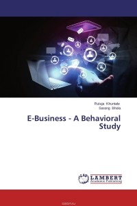 business behavior Recently published articles from research in organizational behavior menu search search search in: all webpages books journals toward a theory of business.