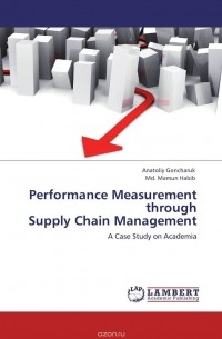 performance measurement at thomas j lipton case study solution Measurement as a performance driver: the case for a national measurement system to improve patient safety this analysis proposes a federally mandated, nonpunitive national system for monitoring patient safety that relies on accurate measurement as a driver of performance.