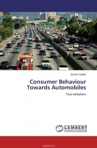 buying behaviour of two wheeler reports Review of literature on customer buying behaviour for the growth of two – wheeler industry people in rural and and the buying behaviour of.